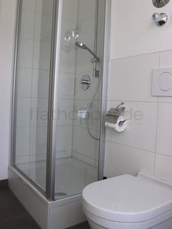 Bild 6 FLATHOPPER.de - Gemütliche 2-Zimmer-Wohnung mit Balkon in Bad Aibling