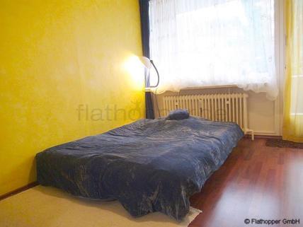 Bild 3 FLATHOPPER.de - Apartment mit Balkon in München - Neuhausen
