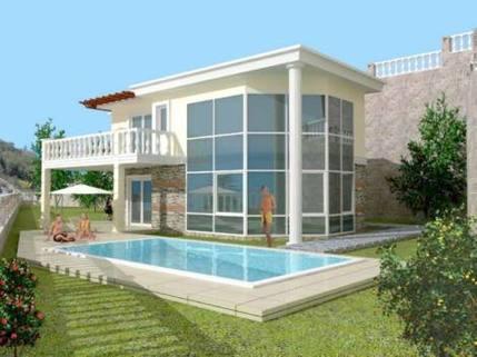 N17400001_mvc-001f.jpg aldan residence