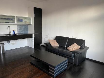 Bild 3 FLATHOPPER.de - Barrierefreies Apartment in Prien am Chiemsee - Landkreis Rosenheim