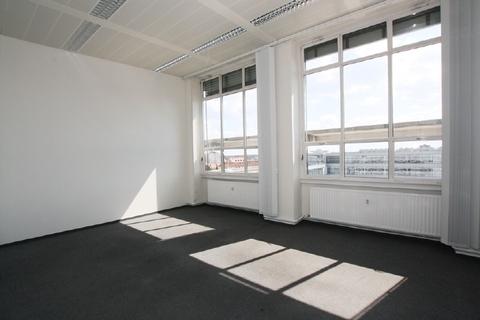 Büro STOCK - Sie suchen eine günstige Loftfläche - provisionsfrei!
