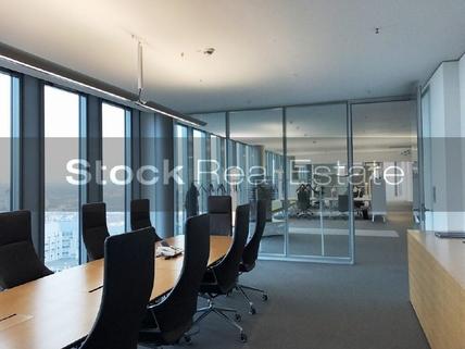 IMG_1255_prot STOCK Provisionsfrei - Moderner Glaspalast