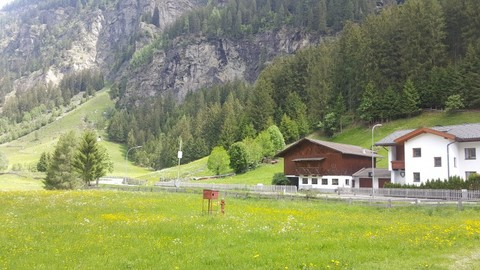 Ideal für Häuslbauer - Bauparzellen ab 500 m²