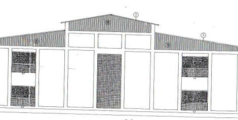 PGR0026_mvc-001f.jpg Grundstück 1700 m2 mit früherer Tabakfabrik 5000 m2