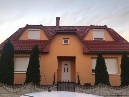PH0370_mvc-001f.jpg Ein schönes Einfamilienhaus zu verkaufen
