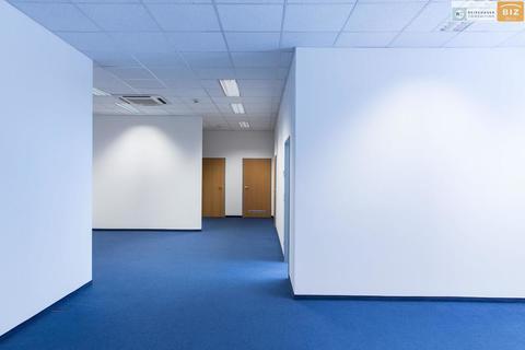 image181 Sind Sie bereit für big business?Wir haben das passende Büro für Sie!