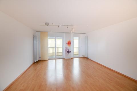 Zimmer 1 EICHLER IMMOBILIEN: Karlstraße - Zentral gelegene Büro-/Praxiseinheit