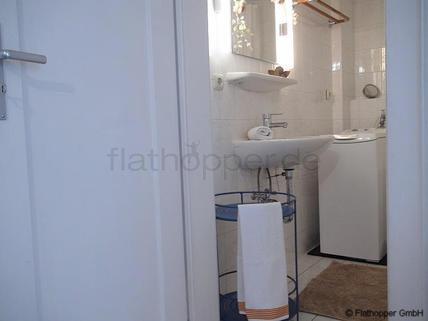 Bild 13 FLATHOPPER.de - Möblierte 3,5 Zimmer Wohnung in München - Glockenbachviertel