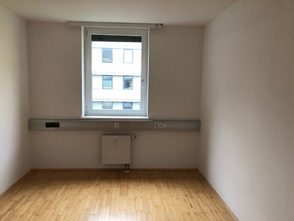 IMG_5536 flexibel gestaltbare Büroeinheiten in Wilten