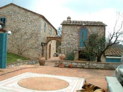 N10880011_mvc-001f.jpg Toskanische Villa