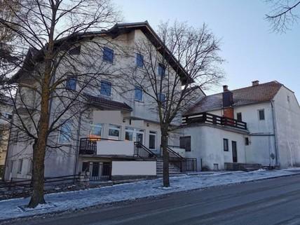PBIH0016_mvc-001f.jpg Zwei Häuser zum Verkauf im Zentrum von Tomislavgrad