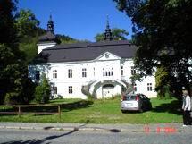 N1430203_mvc-001f.jpg Top: Schönes Schloss in Horni Marsov  - Riesengebirgen