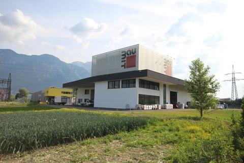 IMG_5040 160 m² Bürofläche zur Miete Hall-West