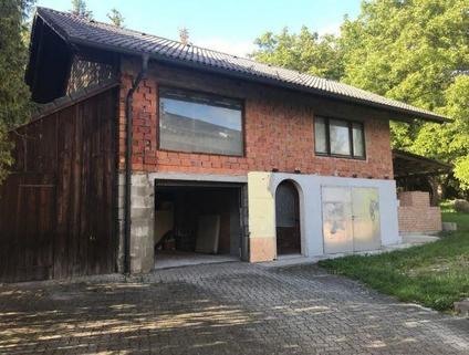 Unbenannt_4 Mehrfamilienhaus für WIRKLICH große Familie mit bis zu 4 Wohneinheiten