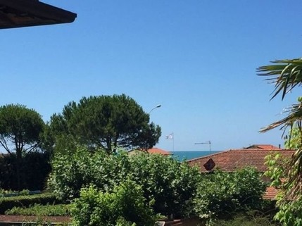 N60550124_mvc-001f.jpg Zweifamilienhaus mit Meerblick Toskana