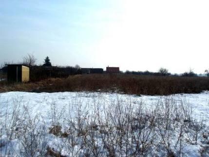 N1430419_mvc-001f.jpg Lukratives Grundstück in guter Lokalität - billig