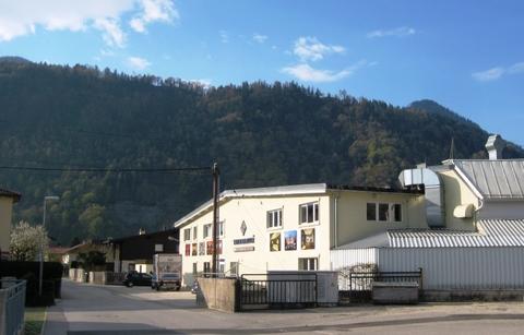 Ansicht_1 Großes Objekt mit Produktion, Lager und Büros zu kaufen!