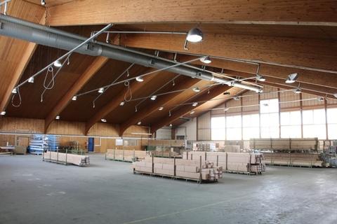H4-1 Gewerbe- und Logistikflächen zur Miete
