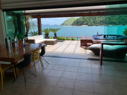 N60200009_mvc-001f.jpg Villa im Resort Porto Real in Rio de Janeiro