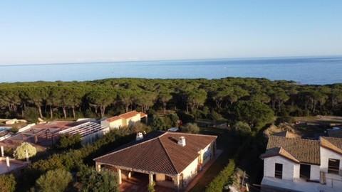 PI0424_mvc-001f.jpg Nordsardinien, Villa 150 Meter vom Strand entfernt