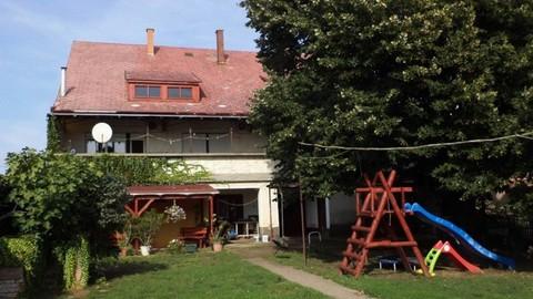 PH0310_mvc-001f.jpg Doppelhaushälfte in Ungarn zu verkaufen!