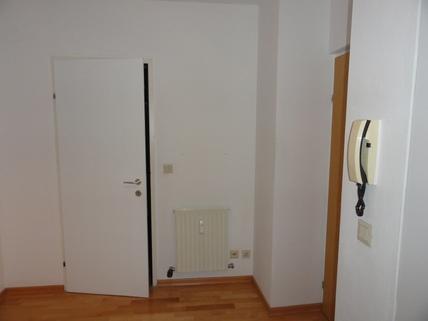 DSC04162 Helle 2-Zimmer-Gartenwohnung im Westen von Innsbruck