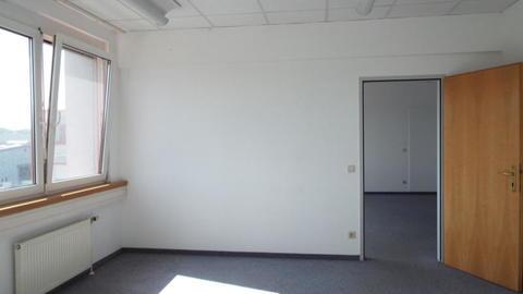 TOP32b_Raum2_1 Sonniges 2 Raum Büro im GTZ Wels Top 32b, provisionsfrei