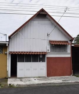 PCR0017_mvc-001f.jpg Stadthaus in der Nähe von San José