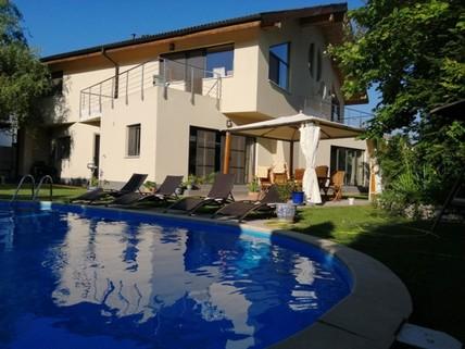 PD7325_mvc-001f.jpg Luxus-Villa in Bukarest