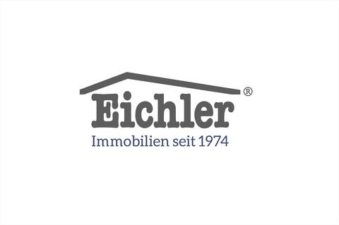 AUFBEREITUNG EICHLER IMMOBILIEN: Gut vermietete Ladeneinheit in der Maxvorstadt, in frequentierter Lauflage