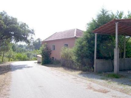 PPT0169_mvc-001f.jpg Gemuetliches Haus am Dorfrand mit Solaranlage