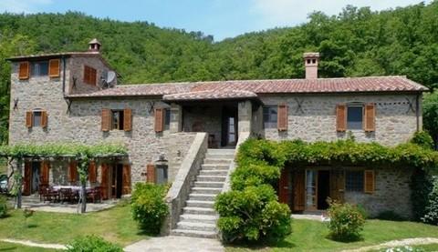 N60550156_mvc-001f.jpg Charmantes Bauernhaus auf dem Land Toskana