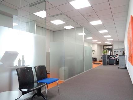 Flur STOCK - Moderne Bürofläche zum unschlagbaren Preis-Leistungsverhältnis!