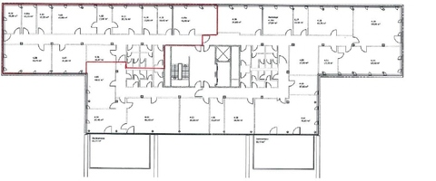 4OG STOCK - PROVISIONSFREI - Moderne Architektur gepaart mit Flexibilität