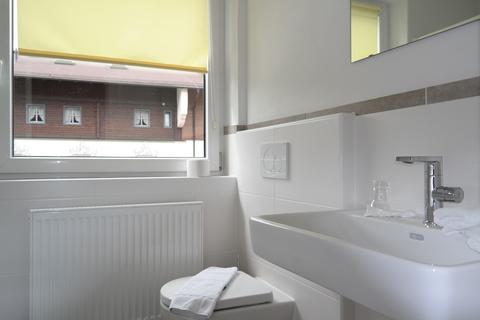 Bild 9 FERIEN(T)RÄUME AM SEE: Schmuck möblierte Wohnung in Walchsee / Tirol
