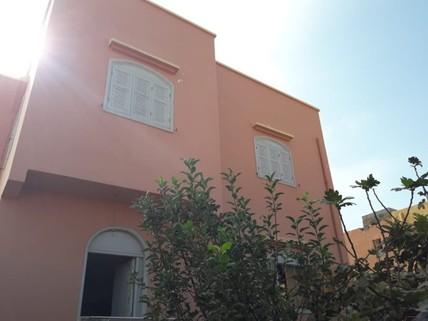 PMA0041_mvc-001f.jpg Haus im Süden von Marroko zu verkaufen