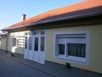 PH0347_mvc-001f.jpg Ferienhaus am Plattensee/Ungarn