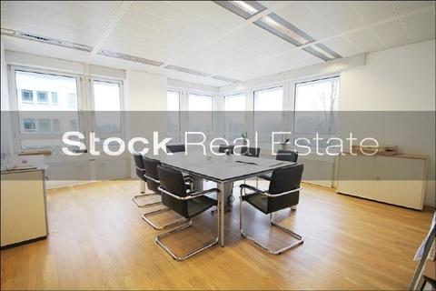 Konferenzzone STOCK - PROVISIONSFREI - toller Weitblick