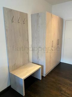 Bild 8 FLATHOPPER.de - Barrierefreies Apartment in Prien am Chiemsee - Landkreis Rosenheim