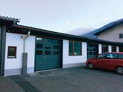 IMG_2586_bearbeitetDSt2 Lager und Produktionsfläche in Pettnau