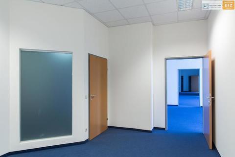 image172 Sind Sie bereit für big business?Wir haben das passende Büro für Sie!