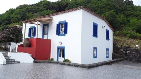 PPT0270_mvc-001f.jpg Zwei bezaubernde Landhäuser