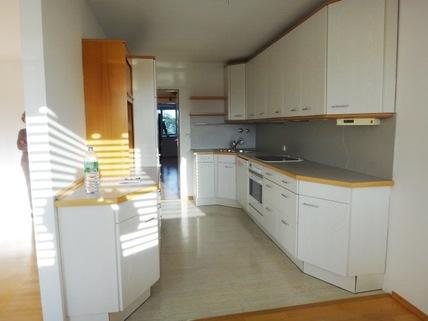 Küche Schöne 3 Zimmer Wohnung in Hadern zu verkaufen