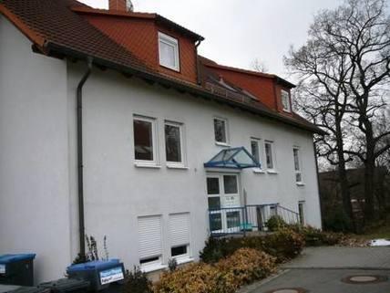 PRD11229_mvc-001f.jpg 1-Zimmer Erdgeschosswohnung in Altenburg