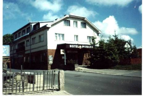 N1430205_mvc-001f.jpg Schönes Hotel Morava in Riesengebirgen, sehr günstig