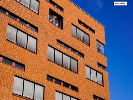 Gewerbeimmobilie_1_Musterfoto Laden in 46535 Dinslaken, Altmarkt