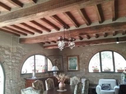 N60550096_mvc-001f.jpg Landhaus im Chianti-Gebiet von Siena