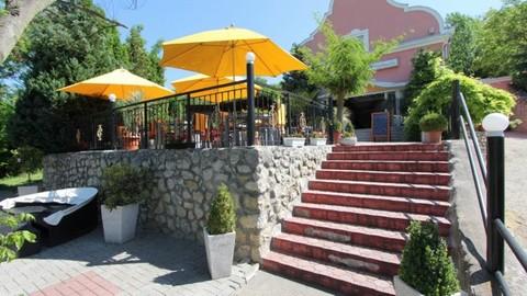PH0337_mvc-001f.jpg Villa in Ungarn Balaton Héviz /Cserszegtomaj