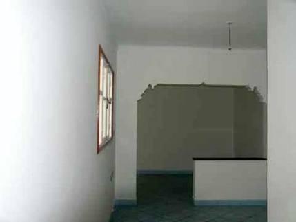 MA0016_mvc-001f.jpg Kleine neue Wohnung zu interessantem Preis!