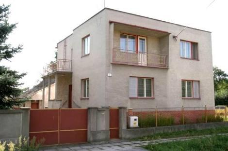 PSK0008_mvc-001f.jpg Gemütliches zweistockige Familienhaus